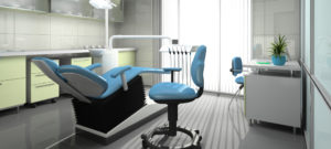 Excellence Facilities for Your Care